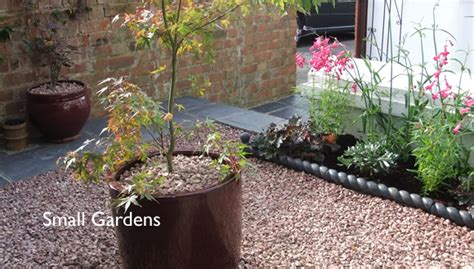 Small Front Garden Design Ideas Uk Gardens Ideas And Garden Ideas On