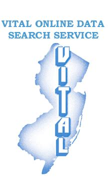Property Tax Nj Records Www Vitalgov Net Nj Property Tax Assessment