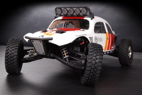baja bug build axial exo vw baja bug build