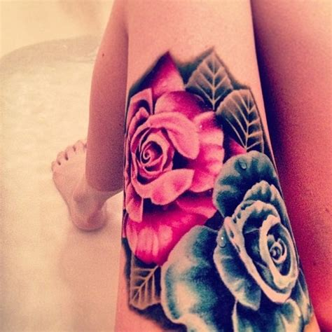 rose tattoo coverup coverup flowers tattoofemale tattoos gallery