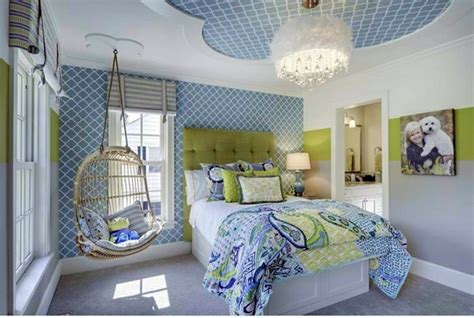 ravishing rocking chair   bedroom  beautiful home