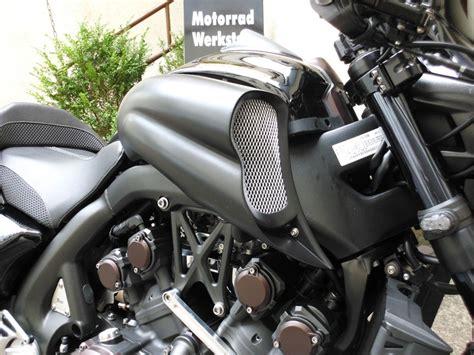 Motorrad Gebrauchtteile Wuppertal by Produkte