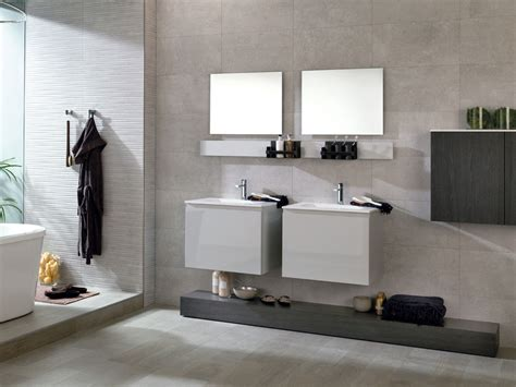 Porcelanosa Bathroom Furniture Bathroom Furniture Bathroom Units Porcelanosa Apinfectologia