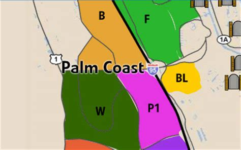 Palm Coast Real Estate And Flagler Beach Real Estate