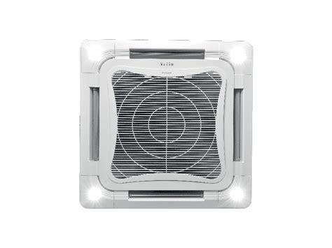 Air Panel Led | air panel led cassette fcrn fxv1s daikin