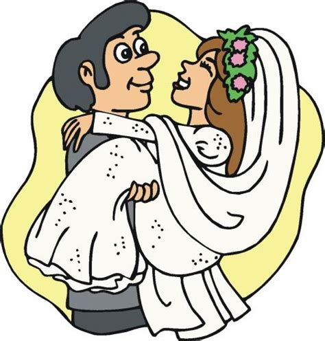 clipart matrimonio gratis wallpaper matrimonio animado imagui