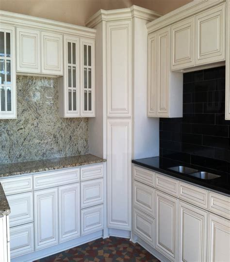 White Kitchen Cabinets Home Depot Home Depot Kitchen Cabinets White Cute White Kitchen