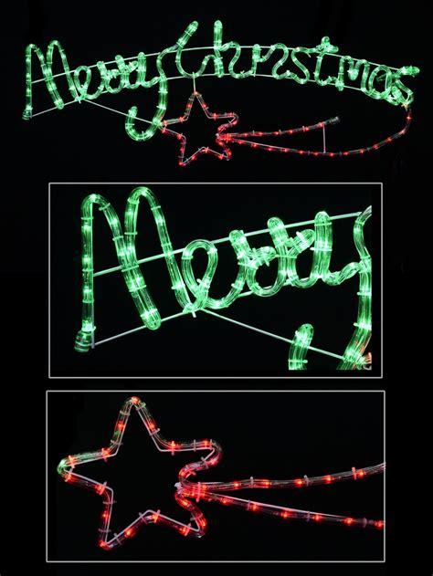 merry rope light sign merry rope light sign fia uimp