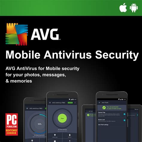 antivirus for mobile antivirus for mobile driverlayer search engine