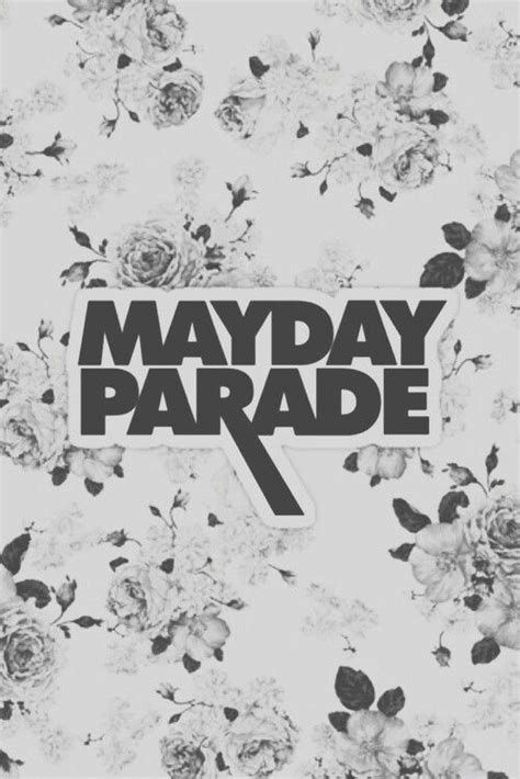 dreamcatcher mayday lyrics 34 best mayday parade images on pinterest