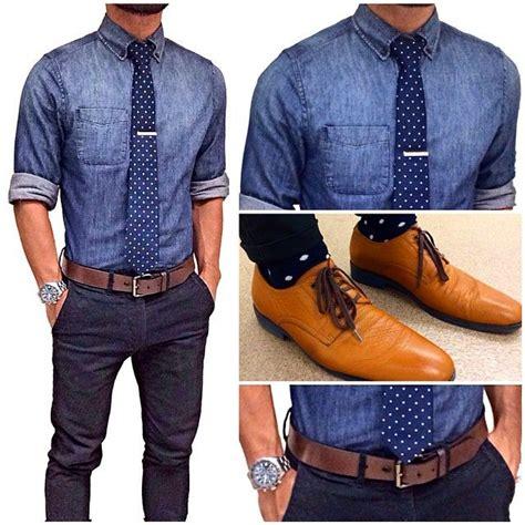 Denbagoes Batik Blouse Brown Black what color blouse goes with a brown suit blue denim blouses