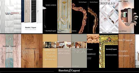Cataloghi Arredo Bagno by Cataloghi Arredo Bagno E Casa Bianchini Capponi 100