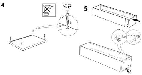 besta assembly instructions besta assembly instructions 28 images download ikea