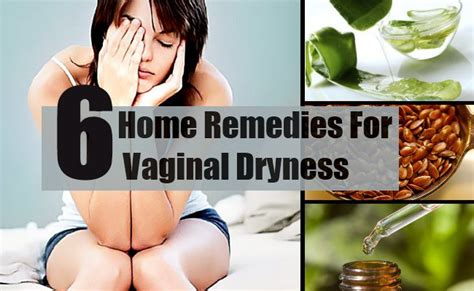 top 5 home remedies for breast firming inlifehealthcare