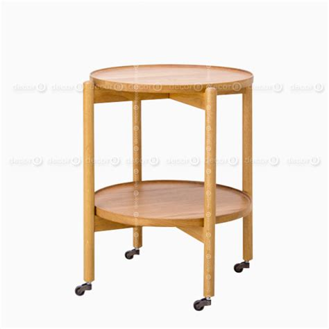 coffee table with wheels ikea extraordinary side table with wheels do your best at