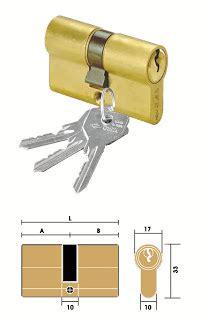 Gembok Kend jual kunci pintu jual gembok jual kunci pintu cisa kend