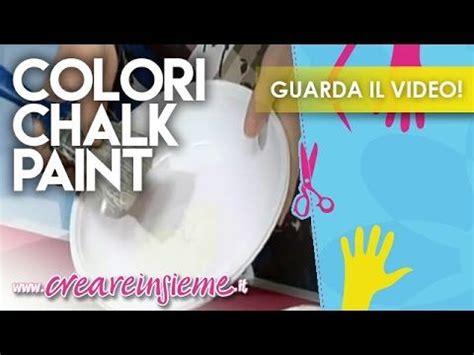 chalk paint ricetta 17 migliori immagini su shabby su watches