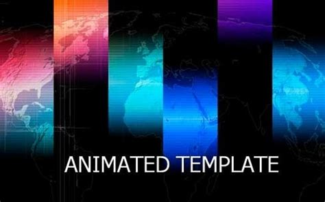 free animated powerpoint templates 2013 free animated powerpoint templates backgrounds moving
