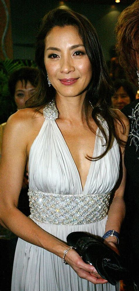michelle yeoh hot pin michelle yeoh hot image search results on pinterest