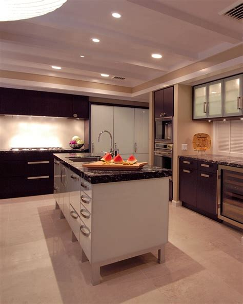 cool cabinets cool cabinets to get ideas when looking for kitchen