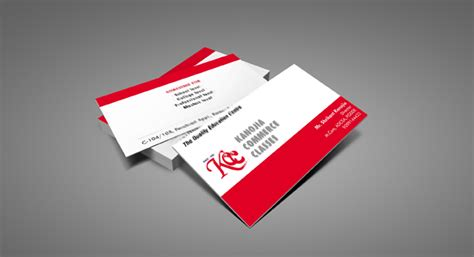 Furniture Design Software business card design and printing for commerce coaching