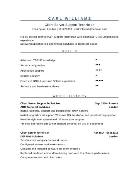 7 free basic cv template uk lbl home defense products