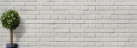 come arredare una parete vuota come arredare una parete vuota consigli da non perdere