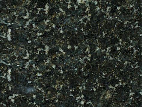 Granite Specials Mc Granite Countertops Verde Butterfly
