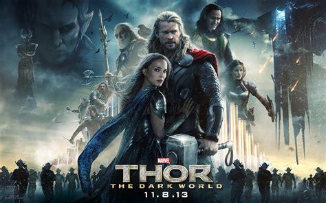 film thor dark world thor the dark world theme song movie theme songs tv