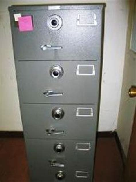 CABINETS: Government Auctions Blog    GovernmentAuctions
