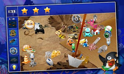 hidden objects android apps on google play hidden object android apps on google play