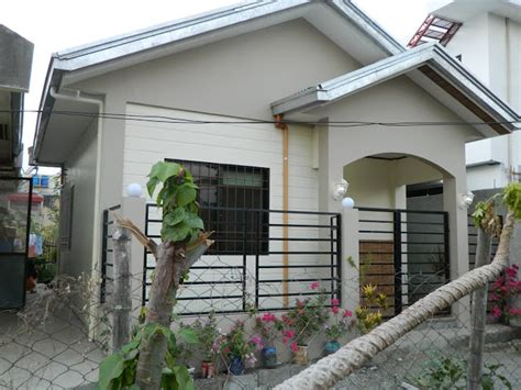 space saving house plans house worth p400k material cost space saving house plans house worth p400k material cost