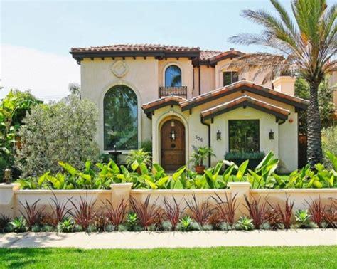 desain interior rumah gaya mediterania desain rumah mewah minimalis 2 lantai tipe mediterania