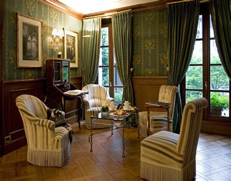 comfort inn carlton carlton hotel baglioni the best 5 star hotels in milan