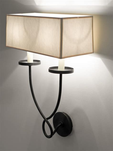 types of lighting fixtures hgtv light fixtures from hgtv smart home 2014 hgtv smart home