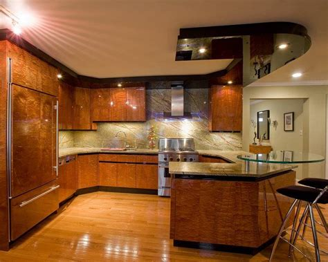 kitchens by design inc contemporary photo gallery kitchens by design inc