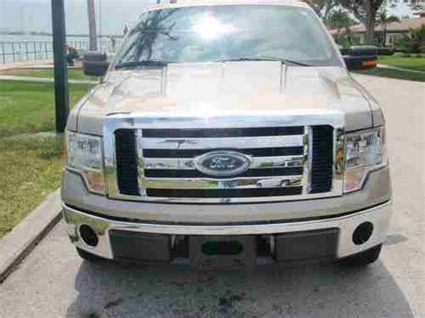 2009 ford f 150 xlt extended cab find used 2009 ford f 150 xlt extended cab pickup 4 door 4