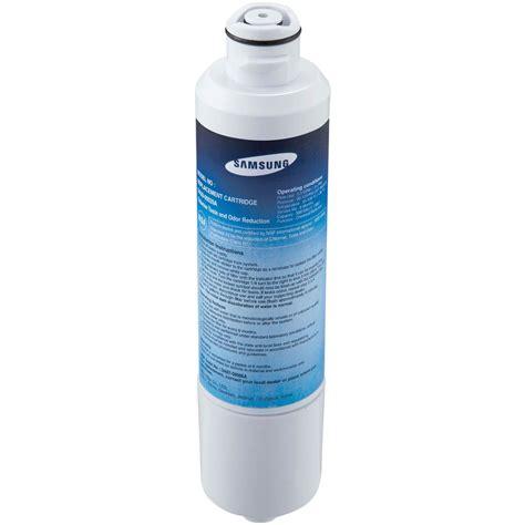 samsung haf cin refrigerator water filter refrigerators home appliances shop the exchange