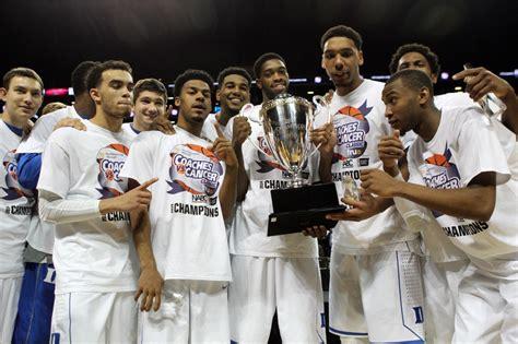 Duke Vs Stanford Mba by Duke Blue Devils Basketball 2014 Www Pixshark