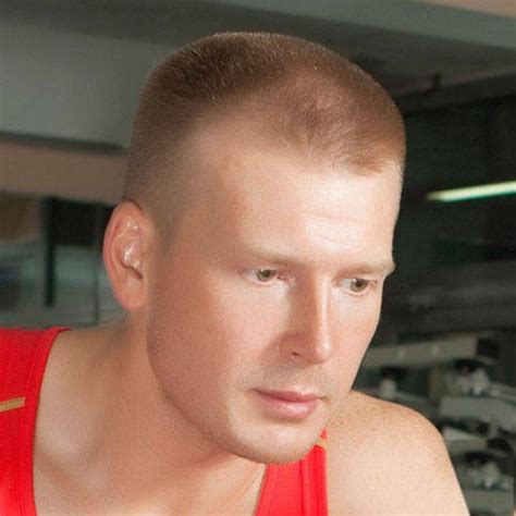 how to cut brush cuts crew cuts buzz cuts short clipper cuts 14 best images about short buzz cut on pinterest male