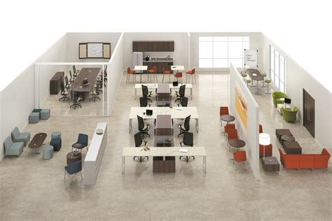 New Furniture Products Ducky S Office Furniture Ducky S Office Furniture