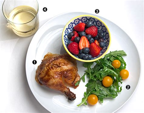 rotisserie chicken dinner ideas easy rotisserie chicken dinner ideas