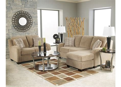 Furniture Stores In Springs Ar by Arkansas Furniture Springs Furniture
