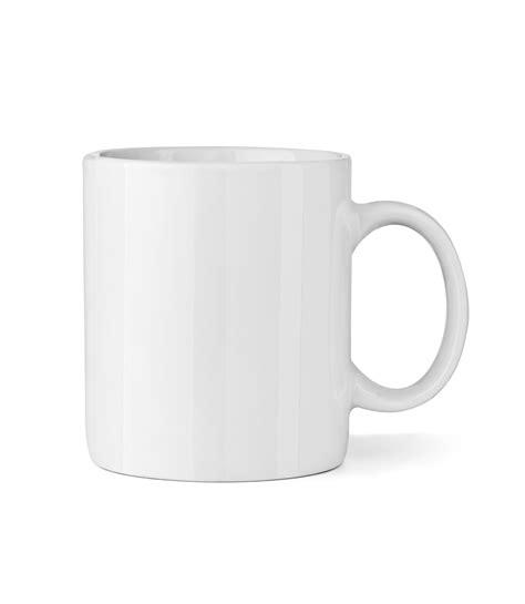 Ikea Eftersokt Travel Mug Termos Tumbler T 19cm V 35cl high quality ceramic white mug the tshirt mill mug white asuntospublicos