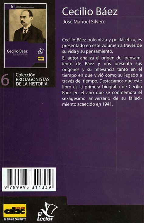 imagenes historicas del paraguay la historia del paraguay desde la colonia hasta nuestros d 205 as