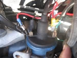 1971 vw beetle ignition wiring 1971 wiring diagram free