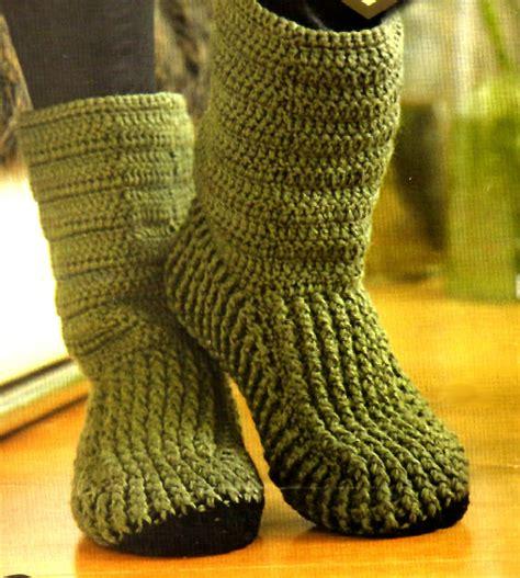 modelo de tejido para ninos aprender manualidades es facilisimo tejidos artesanales en crochet botas tejidas en crochet