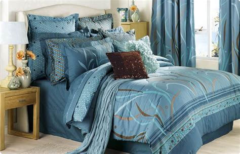 Bed Comforters South Africa 7 Best Images About Bedding On Mink Duvet And