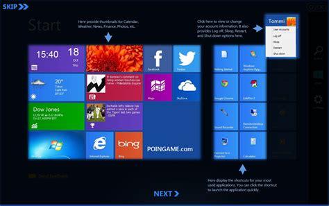 aplikasi themes jar cara membuat merubah tialn windows 7 menjadi windows 8