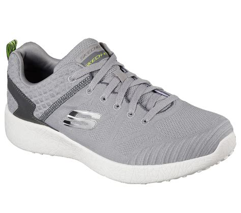Skechers Burst Illumination Sepatu Skechers buy skechers burst deal closer sport shoes only 55 00